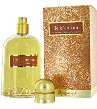 каталог женская парфюмерия